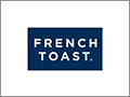 FrenchToast.com