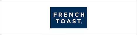 FrenchToast.com Coupon