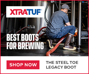 Best boot for brewing! these boots will give you flexible, all-day comfort and the best protection against the broadest range of acids, corrosives, and contaminants.