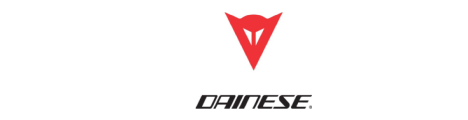 Logo 468x120