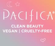 Cruelty Free Fragrance & Perfume 1