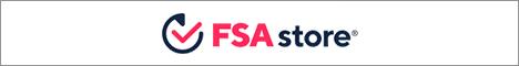 FSAstore.com Coupon