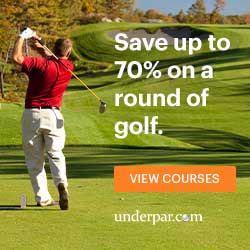 UnderPar Coupons & Offers