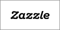 Coupons and Discounts for Zazzle