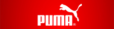 Check Out the New Heart Collection Now at PUMA!