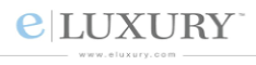 eLuxury Supply – FREE Sheets, Pillows, and Mattress Protector All Mattress Purchases!
