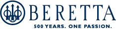 Beretta USA – Reduced Price Sales! Check out Beretta.com for Gear & Accessory Deals Up to 50% Off!