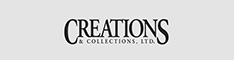 Creations & Collections