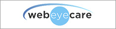 WebEyeCare Accessories Clothing/Apparel Health & Beauty Medical