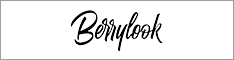10% Off at BerryLook