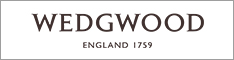 Wedgwood Gifts & Flowers Home & Garden