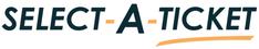 Select-A-Ticket logo