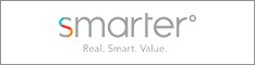 Smarter-Phone.co