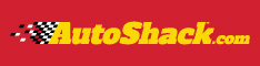 AutoShack.com US - New Dynamic Program