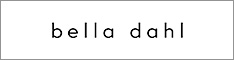 Bella Dahl Clothing logo