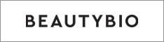 BeautyBio Health Beauty logo