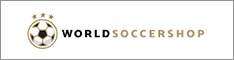 WorldSoccerShop.com Clothing/Apparel Sports & Fitness